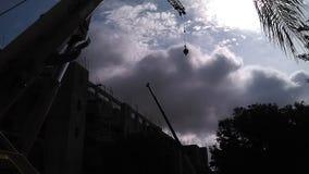 costruzione Fotografie Stock