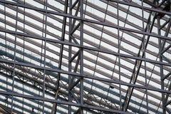 costruzione Immagine Stock