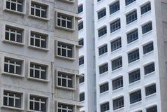 Costruzione in costruzione Immagine Stock Libera da Diritti