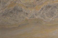 Costruzione di marmo astratta variopinta di struttura del fondo del modello Immagini Stock