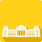 Costruzione, illustrazione royalty illustrazione gratis