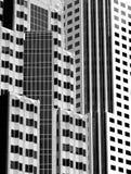 Costruzioni Fotografia Stock Libera da Diritti