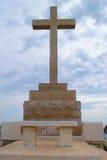 Costruzioni religiose Ragusa, Croazia Immagine Stock Libera da Diritti