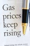 costs energi fotografering för bildbyråer