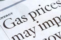 costs energi royaltyfria bilder