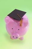 costs utbildning Royaltyfri Bild