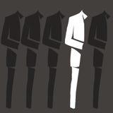 costume Image libre de droits