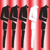 costume Images libres de droits