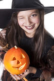 costume halloween Стоковые Фотографии RF