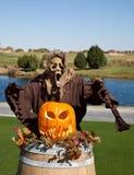 costume halloween Стоковое Изображение RF