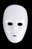 Costume maske Stock Photo