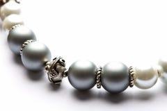Costumez Juwelery Images libres de droits