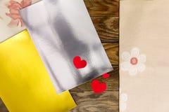 costura Foto de archivo libre de regalías