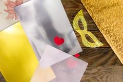 costura Fotos de archivo libres de regalías