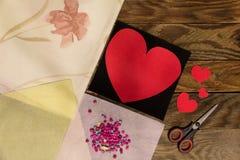 costura Fotografía de archivo libre de regalías