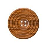 Costura de madeira Fotografia de Stock Royalty Free