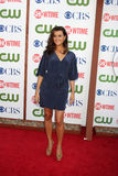 Cote de Pablo Stock Photos
