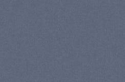 Coton illustration de vecteur
