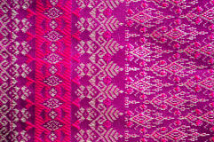 coton Photos libres de droits