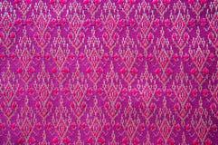 coton Photos stock