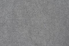 Cotone verde grigio Fotografia Stock Libera da Diritti