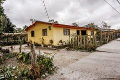 Cotopaxi, Ekwador zdjęcie royalty free