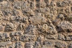 Cotswold石头 库存图片