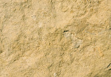Cotswold Limestone Royalty Free Stock Photography