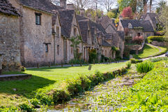 Cotswolds Royalty Free Stock Images