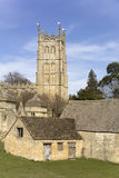 Cotswolds Photographie stock