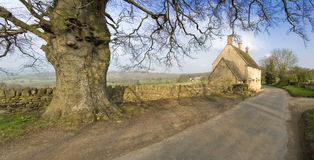 Cotswolds Images stock