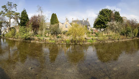 Cotswolds Stock Images