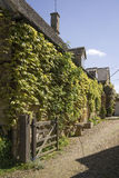 Cotswolds Photo stock