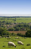Cotswolds Stock Photography