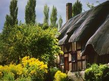 Cottage Stock Photos