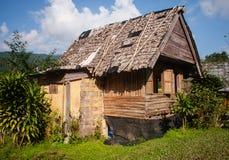 Cottage Immagine Stock