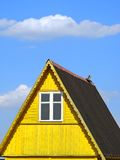 Cottage stock photography