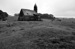 Cottam Yorkshire do leste Inglaterra Imagens de Stock