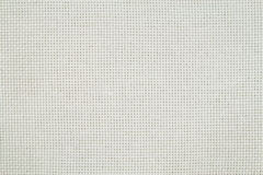 Cotton abstract Stock Images