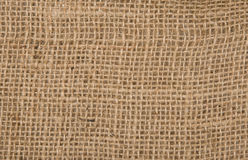 Cotton background Stock Images