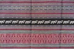 Cotton background. Royalty Free Stock Photos