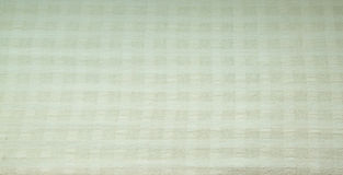 Cotton background Stock Photos