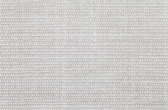 Cotton background and texture Royalty Free Stock Images