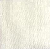 Cotton background white colour texture Royalty Free Stock Photo