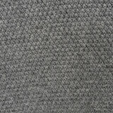 Cotton and cashmere fabric Stock Photos