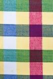 Cotton cloth Royalty Free Stock Photos