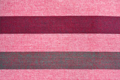 Cotton cloth Royalty Free Stock Image