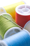 Cotton Crafts stock photo