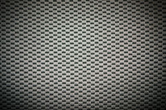 Cotton fabric abstract texture Stock Photo