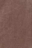 Cotton Fabric Background Royalty Free Stock Image